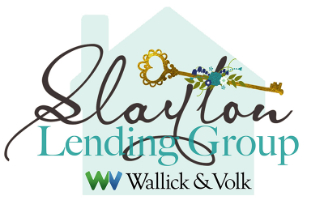 Slayton Lending Group